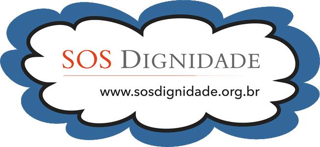 SOS Dignidade